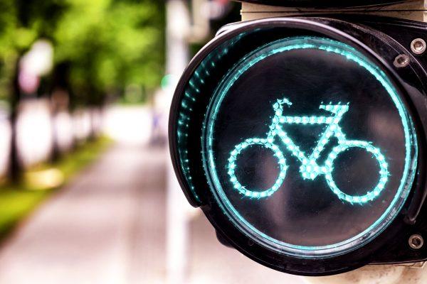 Saiba mais sobre os Direitos e Deveres dos Ciclistas