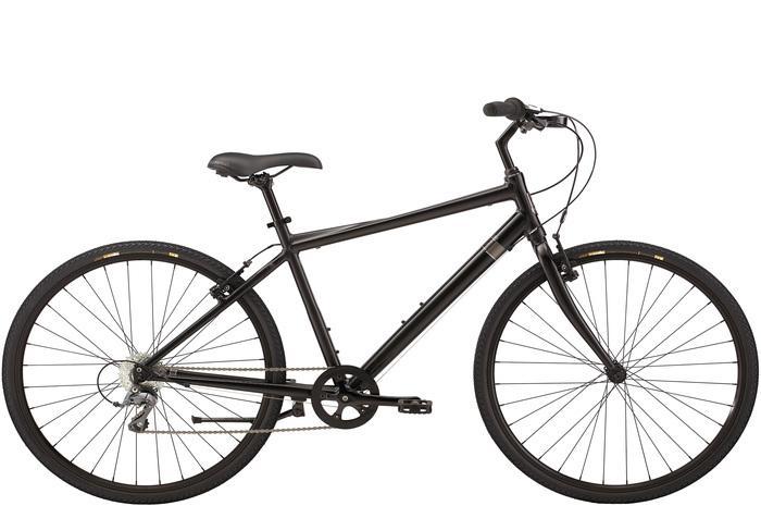 bicicleta-Felt