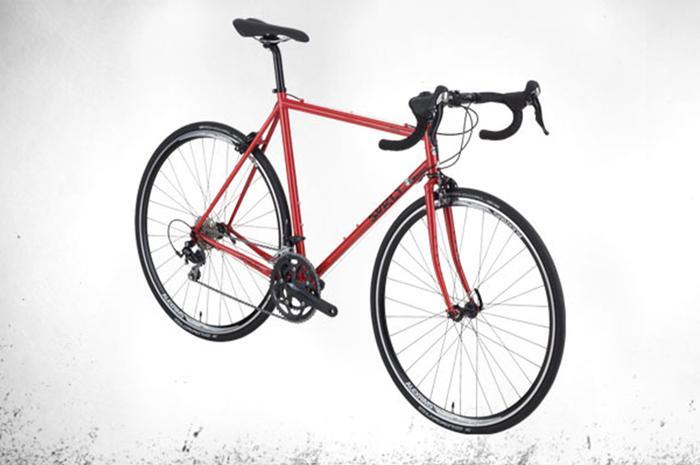bicicleta-Surly