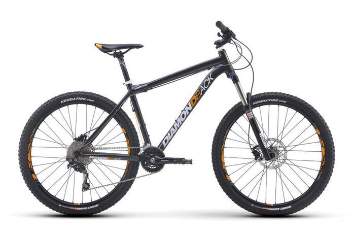 bicicleta-Diamondback