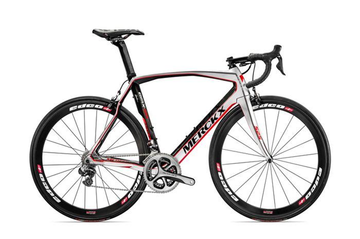 bicicleta-Eddy-Merckx