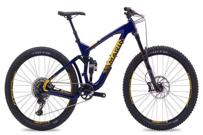 bicicleta-Marin