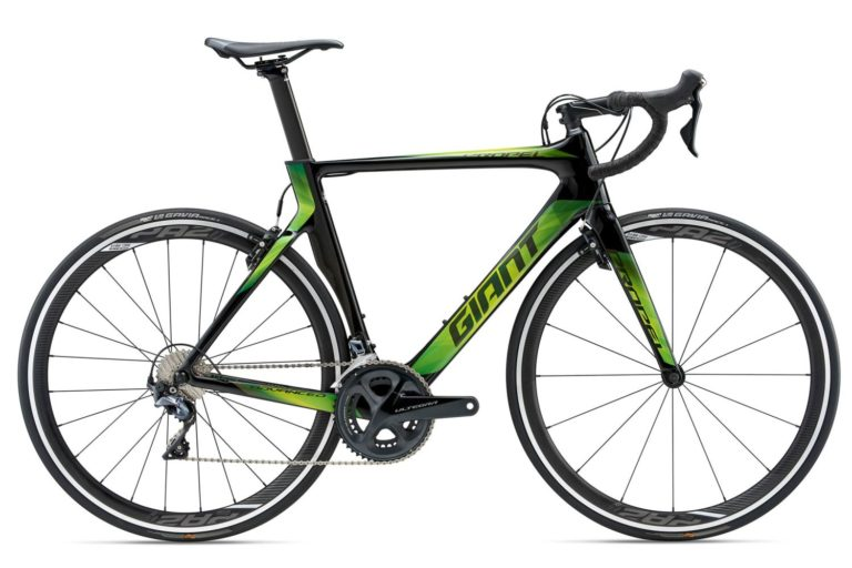 bicicleta-Giant