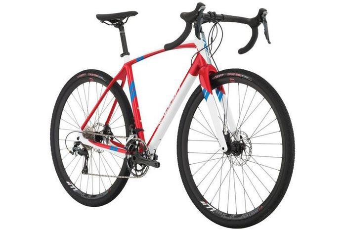 bicicleta-Raleigh