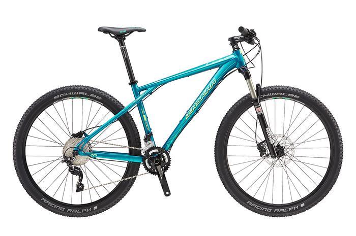 bicicleta-GT