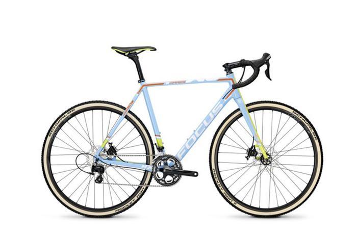 bicicleta-focus