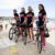 Roupa de Ciclismo Feminina – Tecnologia, Eficiência e Charme