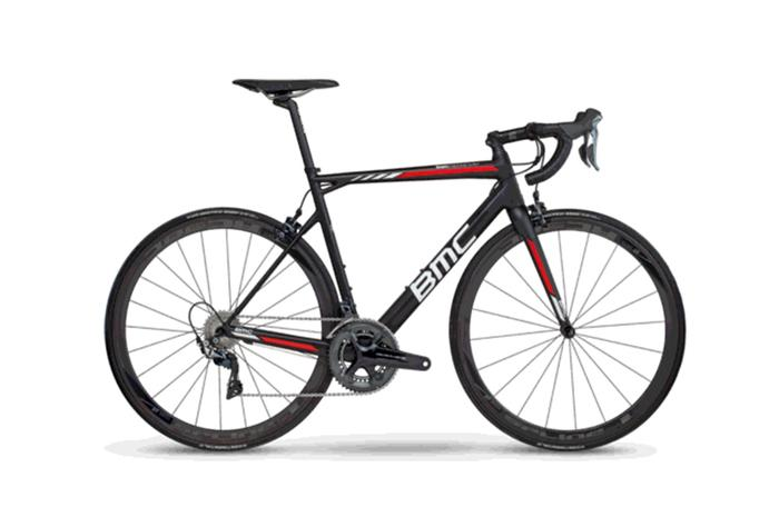 bicicleta-bmc