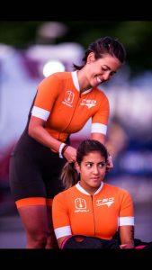 roupa-bike-feminina