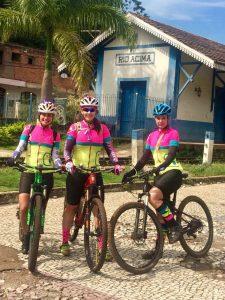 roupas-ciclismo-feminina