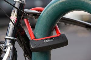 trava-bike