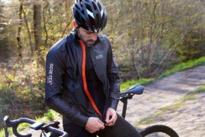jaqueta-ciclismo