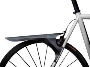 paralama-bike