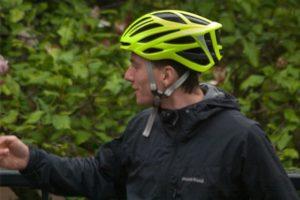 capacete-ciclismo