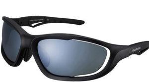 oculos-ciclismo