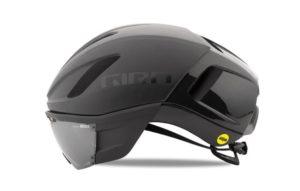 capacete-giro-vanquish