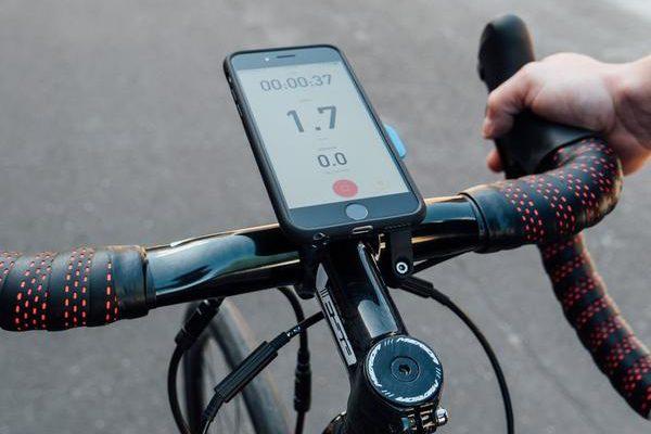 APP para Ciclistas – Conheça os Melhores