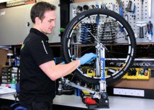 manutenção-bike
