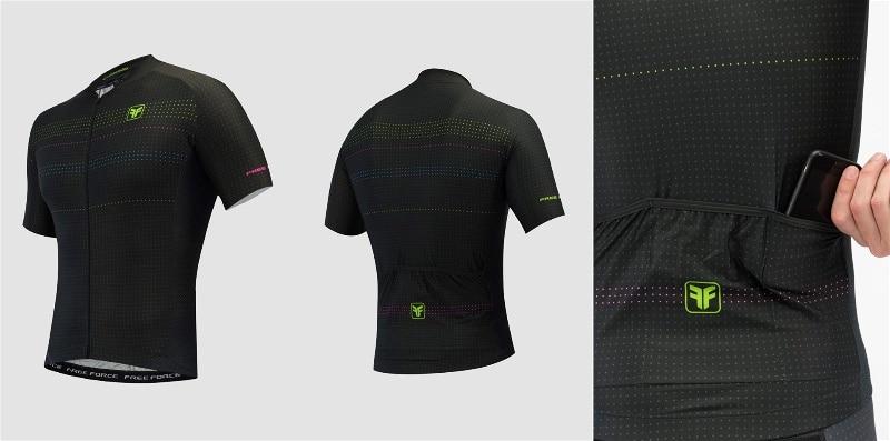 camisa-freeforce-led-preta
