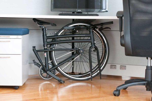 Como Contratar um Seguro de Bicicleta?