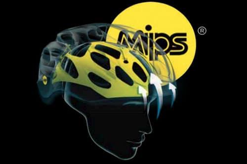 Capacete de Ciclismo com MIPS: O que é, e por quê você precisa?