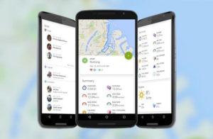 app-ciclismo-endomondo