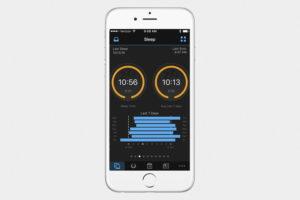 app-ciclismo-garmin