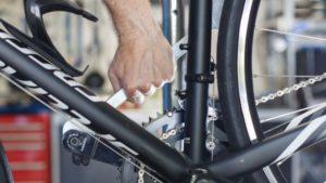 manutencao pedal bikes