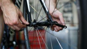 aperto rodas bike