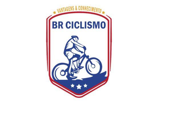 Vantagens BR Ciclismo – Junho 2018
