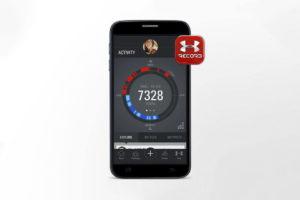 app-ciclismo-mapmyride