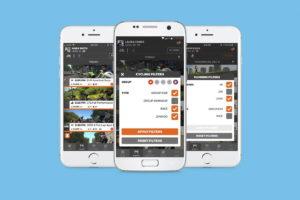 app-cilismo-zwift