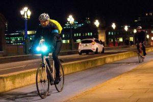 bike-iluminada