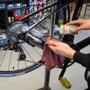 cuidados-corrente-bike