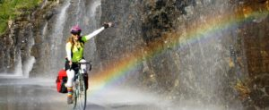passeio-bike-arcoriris