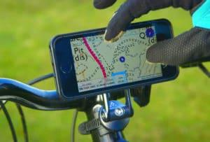 app-ciclismo