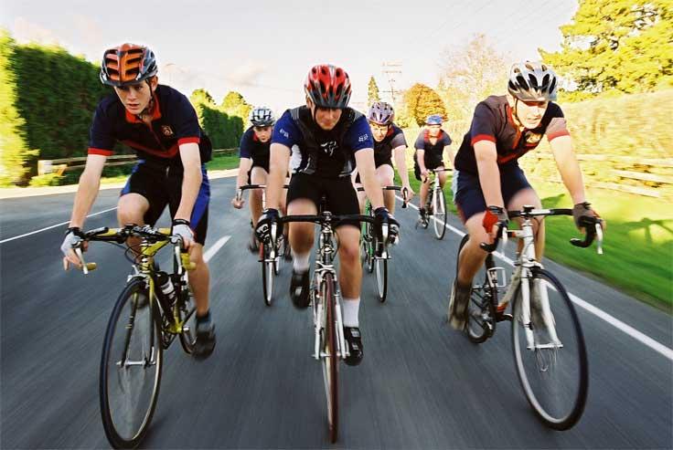 grupo-ciclismo