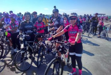 grupo-de-pedal