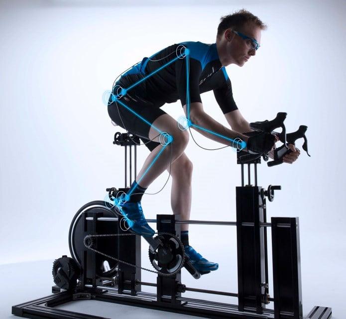 medicao-bike-fit