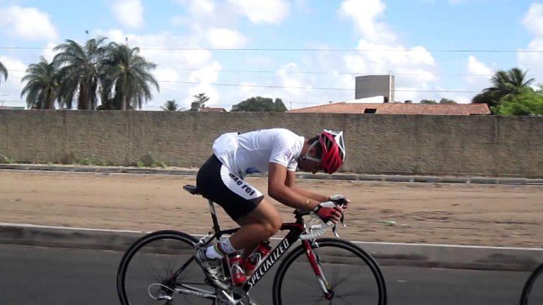 posicao-bike-speed-bike-fit