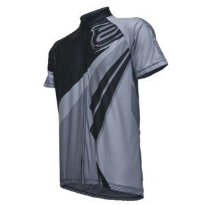 camisa asw