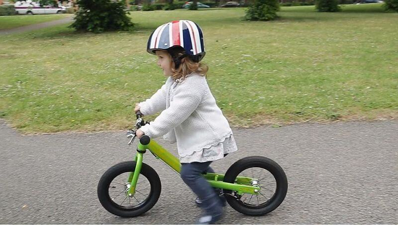 bicicleta sem pedal bike balance