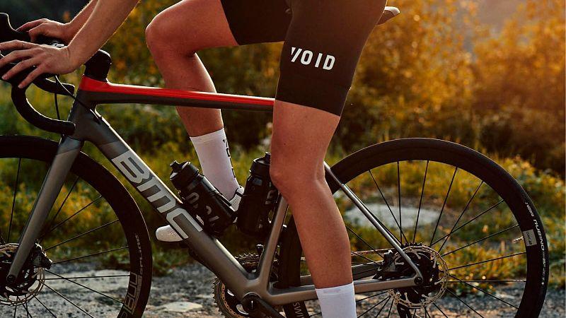 Bike BMC