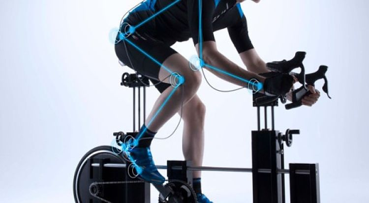 shimano fit system
