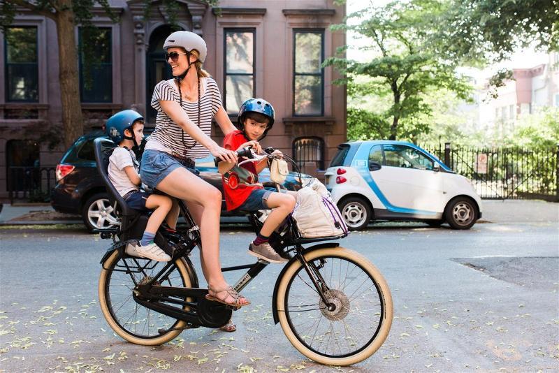 tipos-de-cadeirinha-de-crianca-para-bicicleta