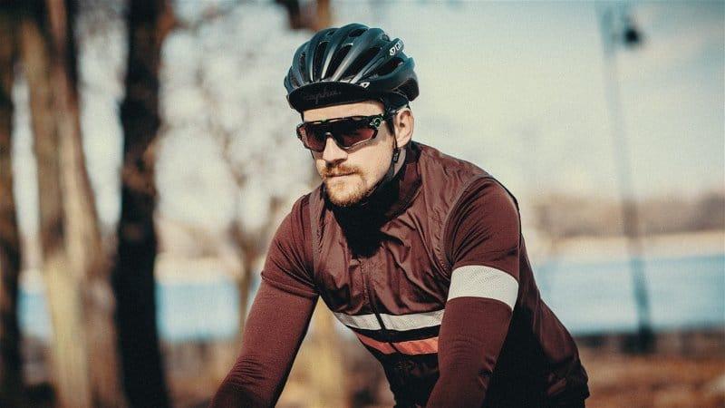 oculos para ciclismo
