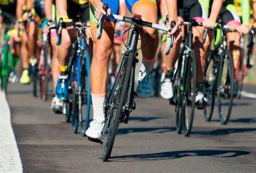 campeonato de ciclismo